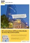 RDM Preisspiegel 2012 - Seite 2