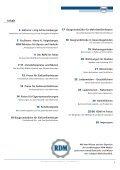 RDM Preisspiegel 2012 - Seite 3