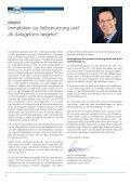 RDM Preisspiegel 2012 - Seite 4