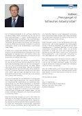 RDM Preisspiegel 2012 - Seite 5