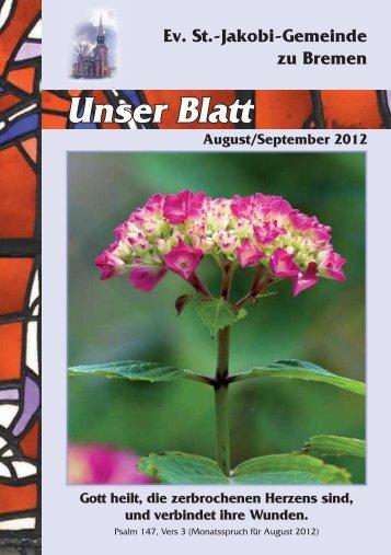 Download - Bremische Evangelische Kirche
