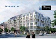 Folie 1 - Hermann Immobilien GmbH