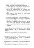 A1 Studienordnung - staatliche Studienakademie Leipzig - Page 3