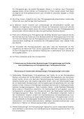 B1 Prüfungsordnung - staatliche Studienakademie Leipzig - Page 5