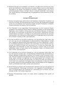 B1 Prüfungsordnung - staatliche Studienakademie Leipzig - Page 7