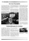 nüs vu üs Nr. 16 (Nov 2009) [PDF - Benken - Seite 7