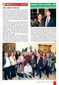 Einzelveranstaltungen der vhs Dudweiler im Januar 2013 - artntec - Page 3