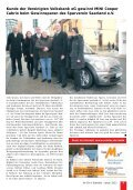 Einzelveranstaltungen der vhs Dudweiler im Januar 2013 - artntec - Page 5