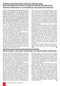 Einzelveranstaltungen der vhs Dudweiler im Januar 2013 - artntec - Page 6