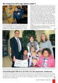 Einzelveranstaltungen der vhs Dudweiler im Januar 2013 - artntec - Page 7