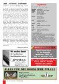 Herbst in Dudweiler - artntec - Page 4