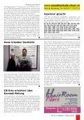 Herbst in Dudweiler - artntec - Page 7