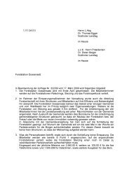 1./11.04.01/ Herrn L.Abg. Dr. Thomas Egger Südtiroler Landtag im ...