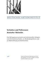 2009-01_DAI-Studie-42_Verhalten und Präferenzen.pdf