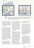 Haus mit Zukunft - KSG - Page 3