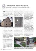 Haus mit Zukunft - KSG - Page 4