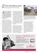 Haus mit Zukunft - KSG - Page 5