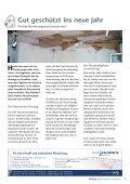 Haus mit Zukunft - KSG - Page 7