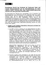 Download PDF - HHLA