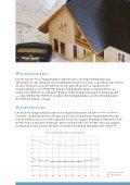 (1) Marktbericht 2012 Steglitz-Zehlendorf.psd - Schnoor Immobilien - Seite 3