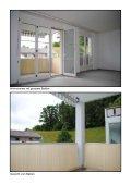 3 1/2-Zimmer Wohnung - newhome.ch - Page 3