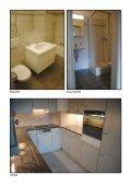 3 1/2-Zimmer Wohnung - newhome.ch - Page 4