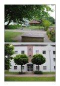 3 1/2-Zimmer Wohnung - newhome.ch - Page 6