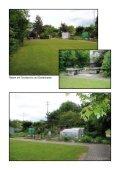 3 1/2-Zimmer Wohnung - newhome.ch - Page 7