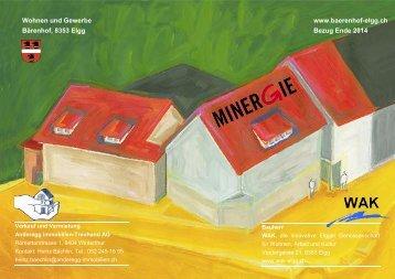Verkaufsdokumentation Bärenhof Elgg (im pdf 4MB)