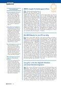 Kampf um Mandate im Internet - Anwalt-Suchservice - Seite 4