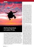 Kampf um Mandate im Internet - Anwalt-Suchservice - Seite 6