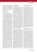 Kampf um Mandate im Internet - Anwalt-Suchservice - Seite 7