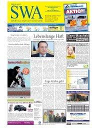 Ausgabe B, Kreuztal, Hilchenbach, Netphen (37.35 MB)