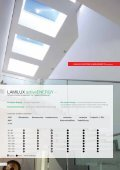 CI-System Glaselement FEenergysave - Seite 3