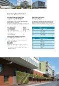 Baustoffe 2012 - Eberhard - Seite 4