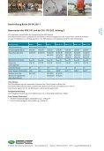 Baustoffe 2012 - Eberhard - Seite 5