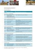 Baustoffe 2012 - Eberhard - Seite 6