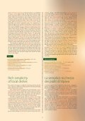 Vipavska dolina – Toliko vsega! Vipava Valley – There's More Than ... - Page 5