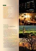 Vipavska dolina – Toliko vsega! Vipava Valley – There's More Than ... - Page 6