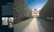 """Villa degli Albertini: il """"Castello"""" di Garda - Comunità Europea ..."""
