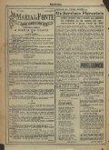 """ea - Hemeroteca Digital - Page 2"