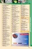 INZINZN10600-servizi.. - Page 3