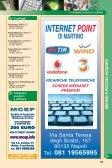 INZINZN10600-servizi.. - Page 5