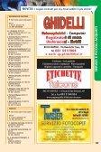 INZINZN10600-servizi.. - Page 7