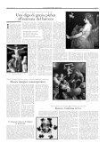 L'OSSERVATORE ROMANO - La Santa Sede - Page 5