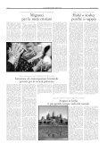 L'OSSERVATORE ROMANO - La Santa Sede - Page 6