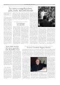 L'OSSERVATORE ROMANO - La Santa Sede - Page 7