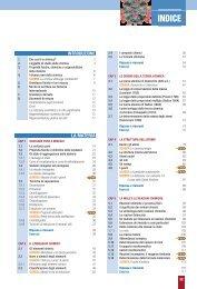 Lezioni di Chimica - Scuolabook