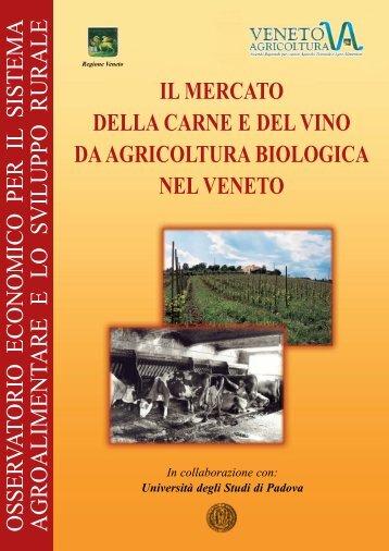 IL MERCATO DELLA CARNE E DEL VINO DA AGRICOLTURA ...