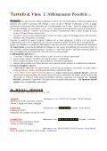 Abbinamento Tartufo e Vino - Degusta Giovane - Osvaldo Murri ... - Page 2